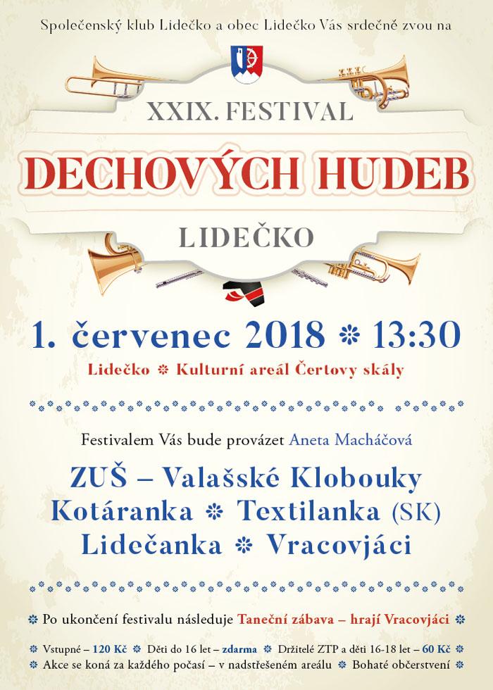 http://www.regionvalassko.cz/fotogalerie/20180611153838.jpg