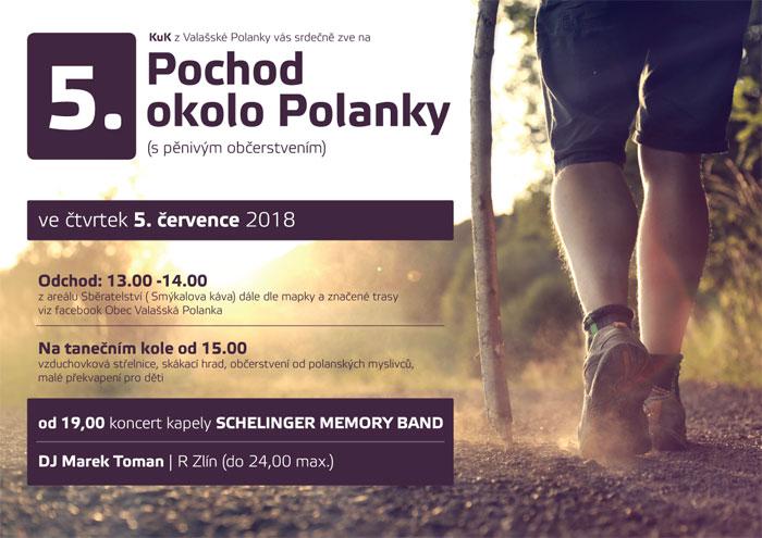http://www.regionvalassko.cz/fotogalerie/20180622143810.jpg