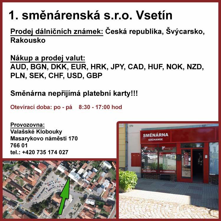 Region Valašsko - zpravodajský a inzertní server 6901822369