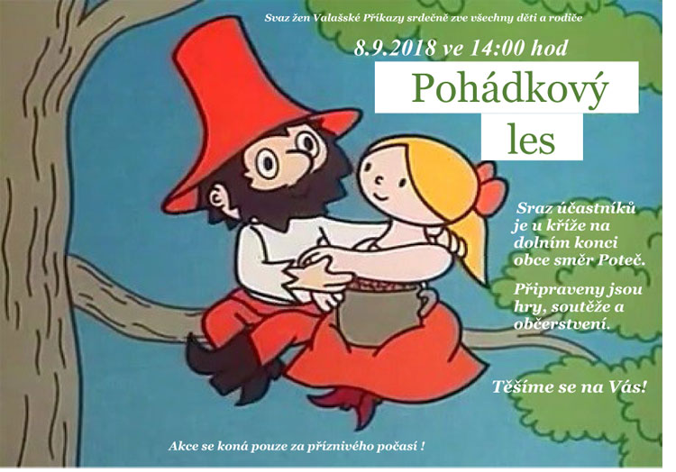 http://www.regionvalassko.cz/fotogalerie/20180807071406.jpg