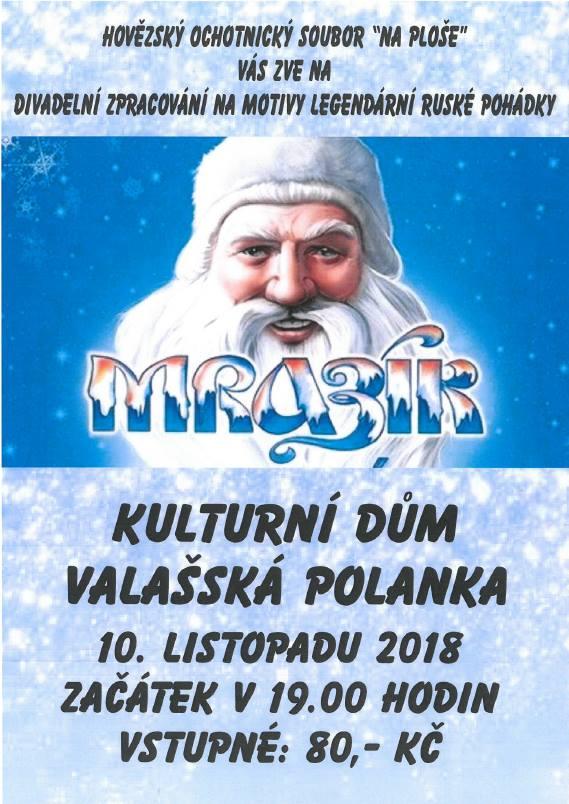 http://www.regionvalassko.cz/fotogalerie/20181105111447.jpg