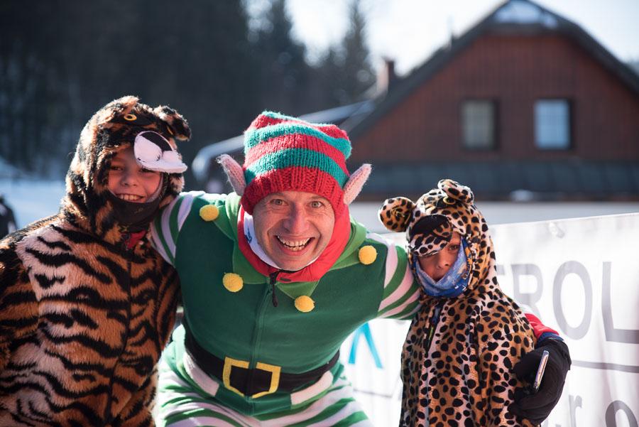 V neděli se na Razule chystá Maškarní lyžovačka · Aktuality7. 3. 2019 9b388781d7