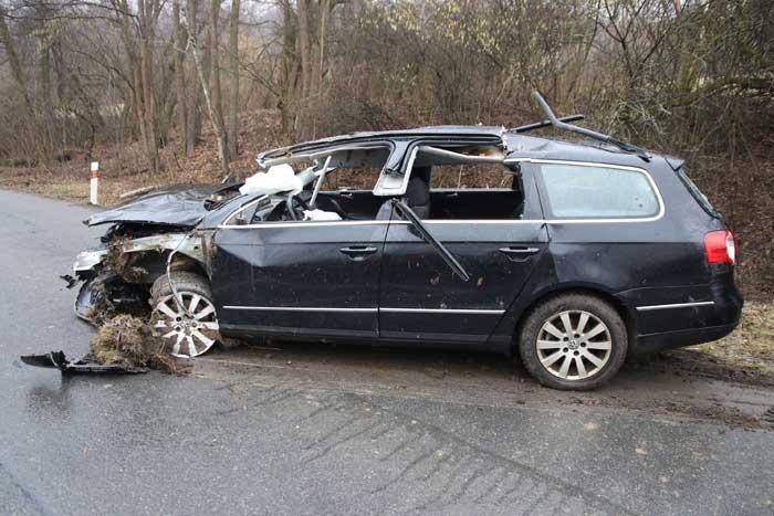 Jednoho opilého řidiče zastavili policisté 60eec269c2